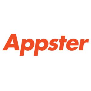 Appster_logo