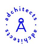 adchitects_logo