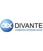 divante_logo