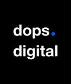 doops Digital