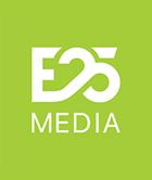 E_Media_logo