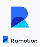 ramotion_logo