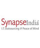 SynapseIndia_logo