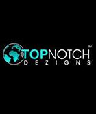 topnotch_logo
