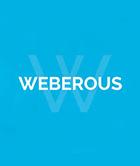 webrous_logo