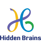 hidden_brains_logo
