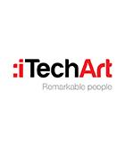 itech_art_logo