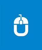 techugo_logo