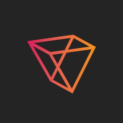 Visuality_logo