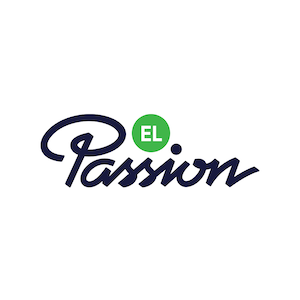 ELPassion_logo