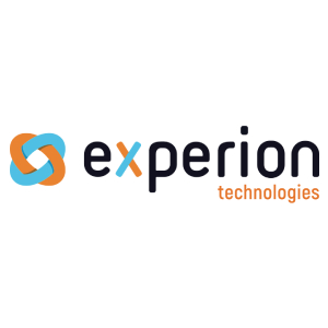 Experion _Logo