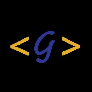 Galaxy_Weblinks_logo