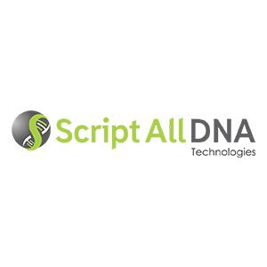 script_logo