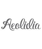 aeolinda_logo