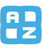 Azoft_logo