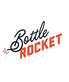 Bottle_Rocket_logo