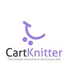 Cart Knitter