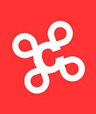 commandc_logo