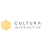 cultura_logo
