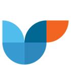 cyber-duck_logo