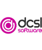 dcsl_logo