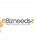 ebizneeds_logo
