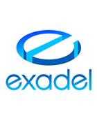 exadel_logo