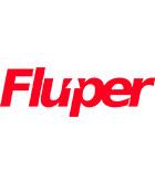 fluper.jpg