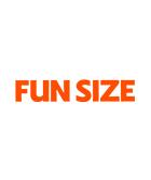 funsize_logo
