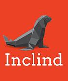 Inclind_logo