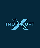 inoxoft_logo