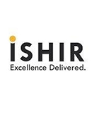 ishir_logo
