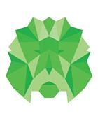 leobit_logo