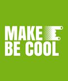 make_be_cool_logo