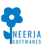 Neerja_software_logo