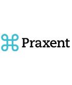 Praxent_logo