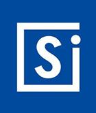 simbri_logo