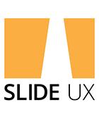 Slide_Ux_logo