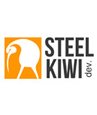 steel_kiwi_logo