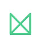 UX_studio_logo