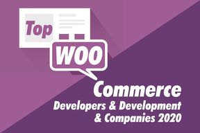 woocomerce Developers