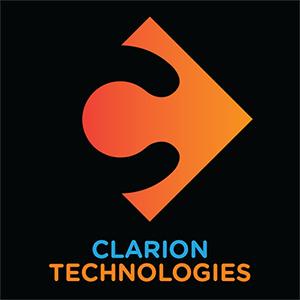 Clarion_tech_logo