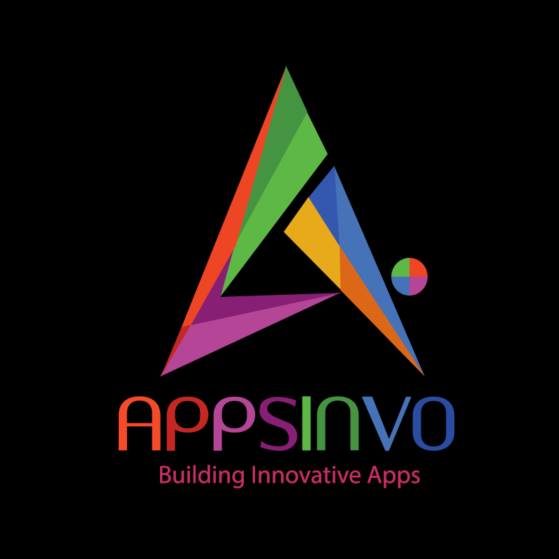 Appsinvo_Logo