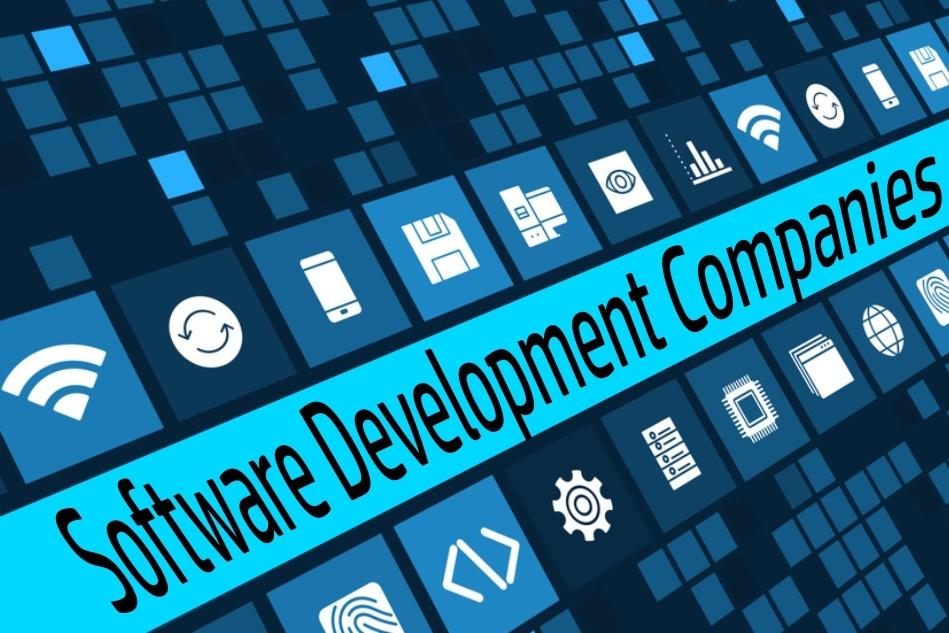 How to decide between 15 K Software Development Companies