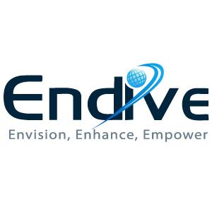 endive_software