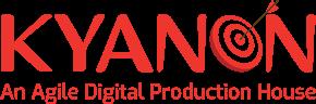 kynon_logo