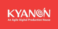 kyanon_logo