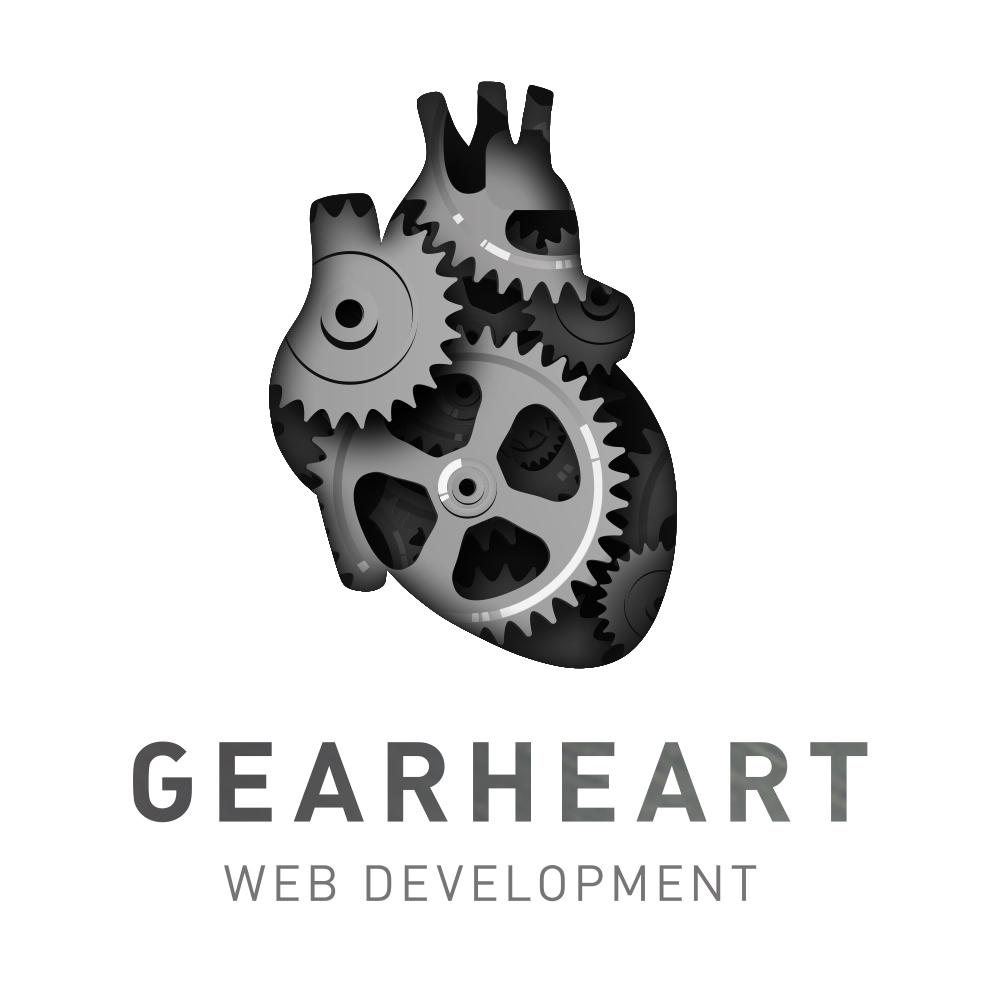 GEARHEART_LOGO