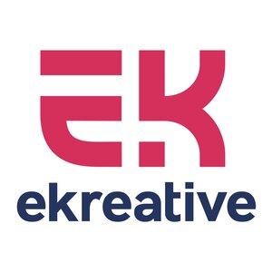ekreative_logo
