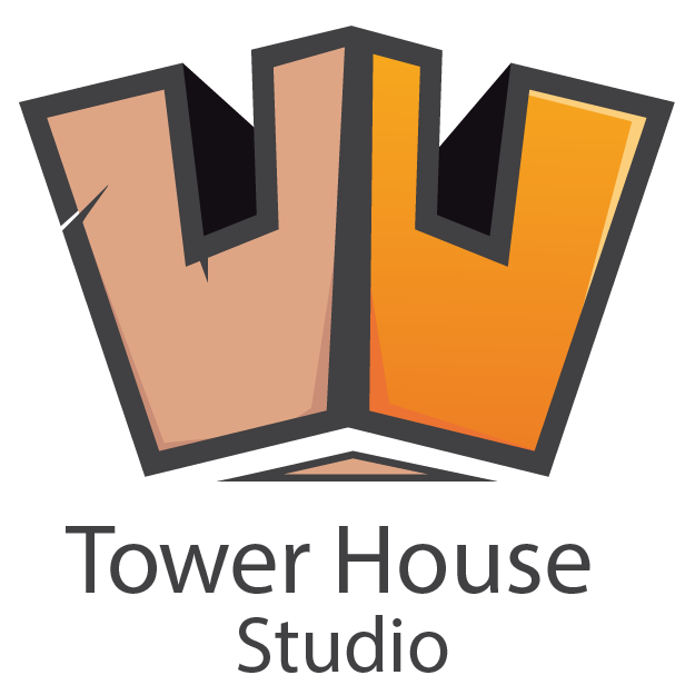 TowerHouseStudio_logo